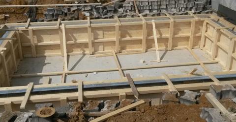 bouwen en renoveren - W.V.L. Betonboringen