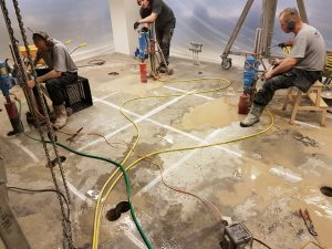 wvl-betonboringen-beton-boren