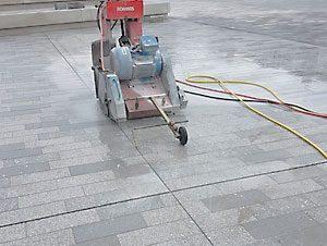 wvl betonboringen zagen